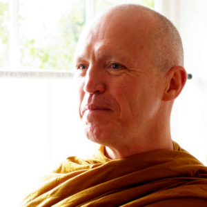 Portland Friends of the Dhamma | A Lay Buddhist Community ...
